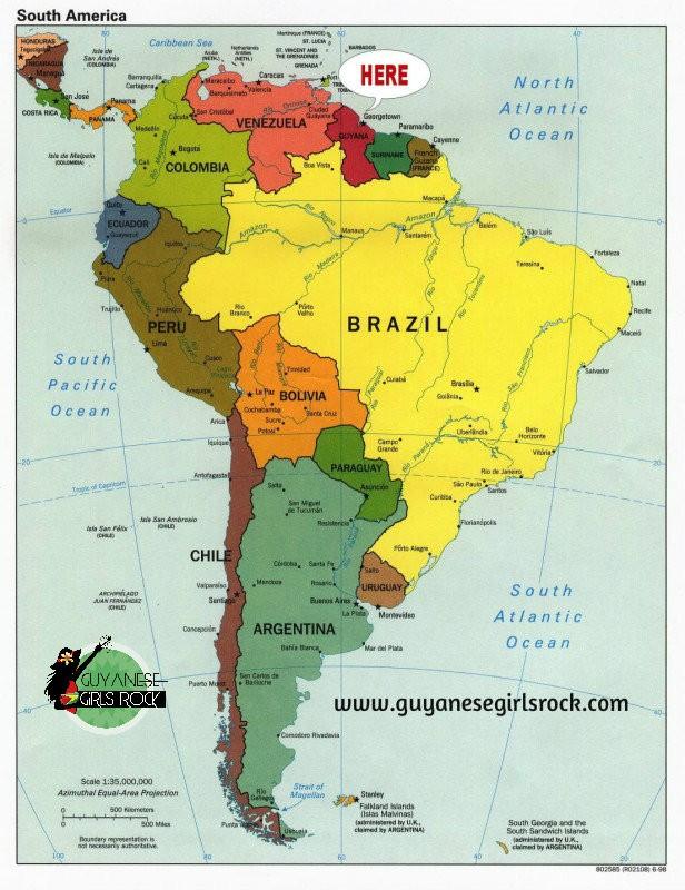 Guyana-South-America-616x800