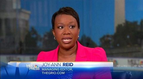 Joy Ann Reid on Meet the Press-2013-05-05