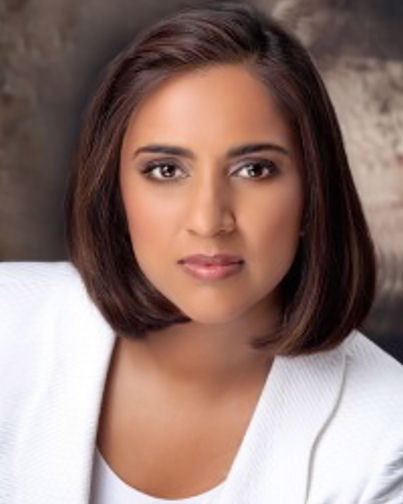 Attorney, Deborah Misir