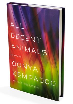 decent-animals-284xfall