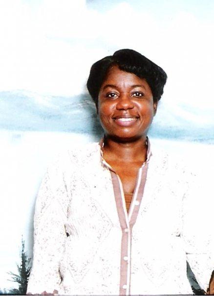 Dr. Janice Emanuel Bunn