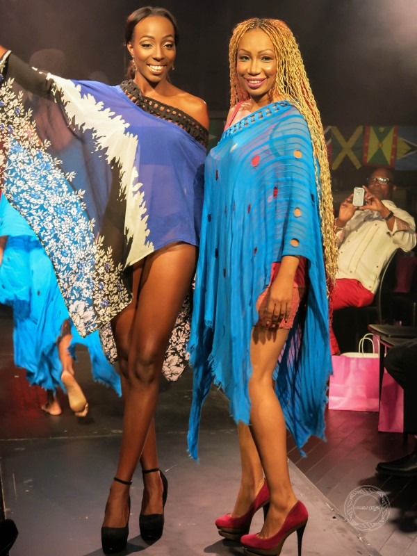 CARIBBEAN FASHION WEEKNY 9-2014 -0955