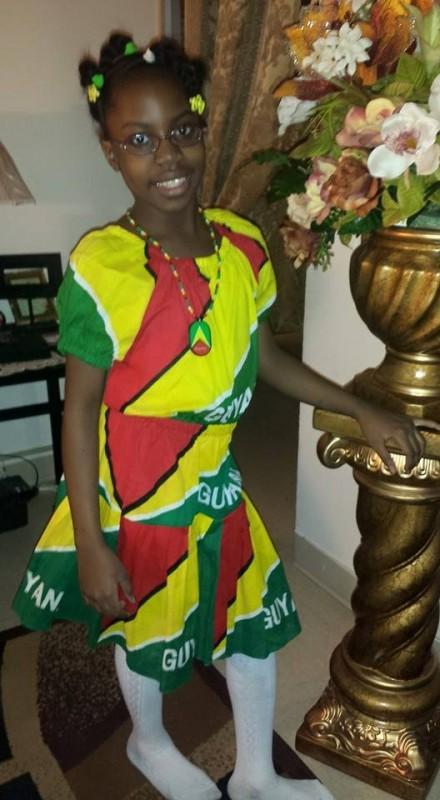 GuyanaGirl