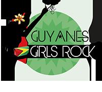 Guyanese Girls Rock!