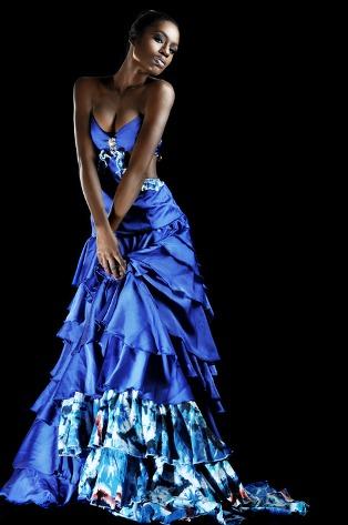 People Barbados editorial Ph - Khalil Goodman