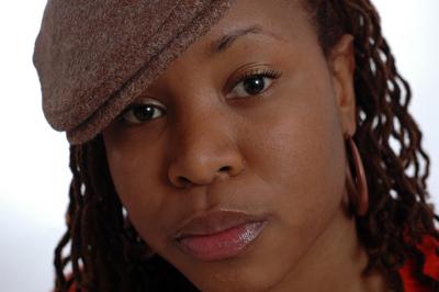 Sonia Godding-Togobo