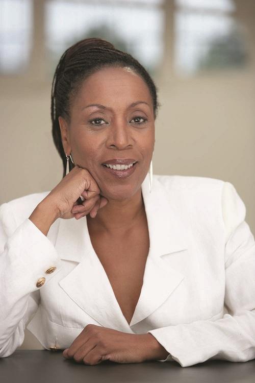Dr. Yvonne Thompson
