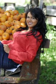 Author, Nirmala Narine