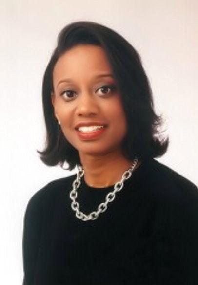 Attorney - Denise M. Grant