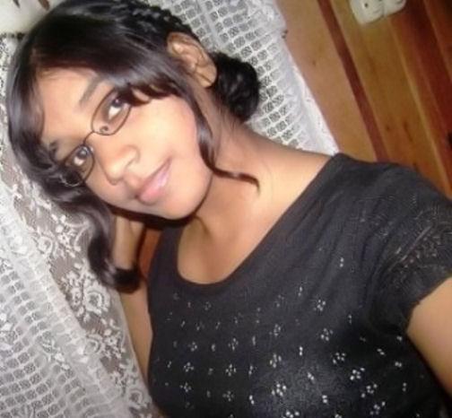Shalita Appadu