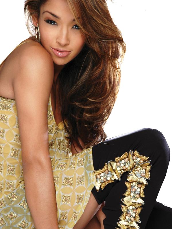 Singer Thara Prashad