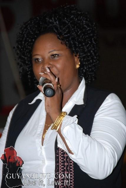 "Singer,Michelle 'Big Red"" King"