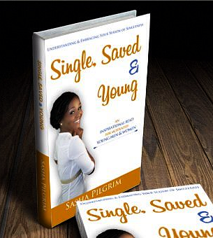 Single, Saved and Young
