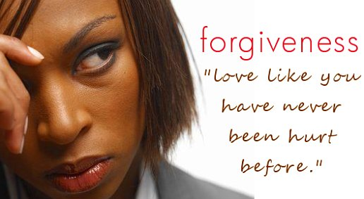 Forgiveness.1