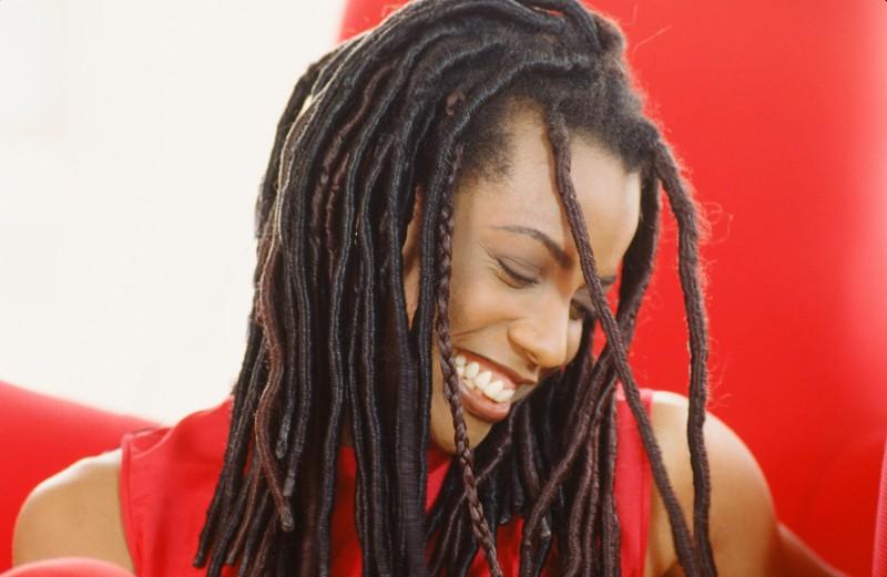 Star of Demerara Gold, Ingrid Griffith