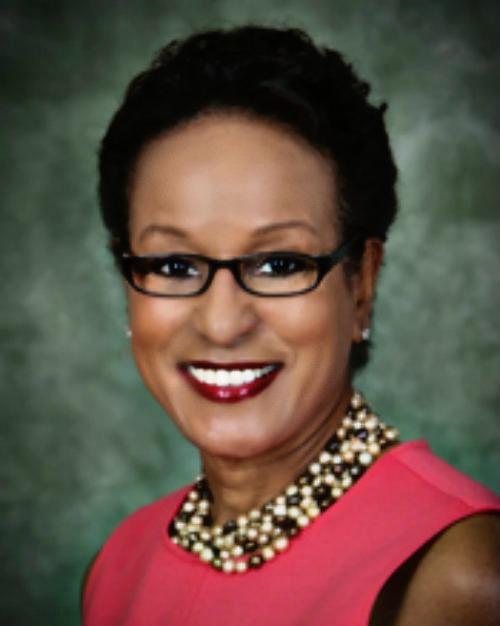 Patricia A. Cummings, Esq