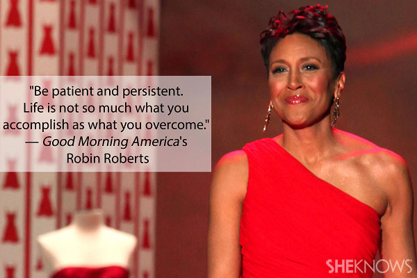 inspiring-feminist-quotes-robin-roberts