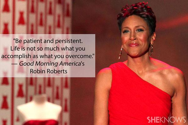 inspiring-feminist-quotes-robin-roberts