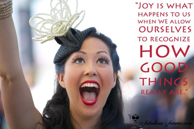 joy_quote