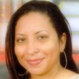 Paloma Mohamed