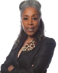 Yvonne Thompson