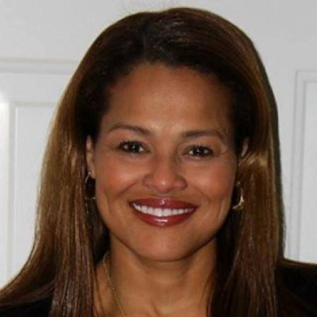 she rocks meet dr yvette westford board certified obstetrician