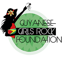 Guyanese Girls Rock Foundation