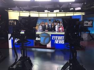 ABC Studios