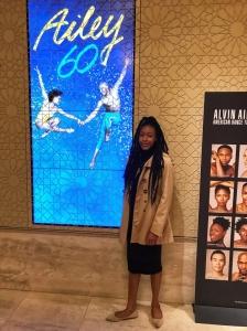 Alvin Ailey 2
