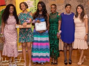 GGR Awards